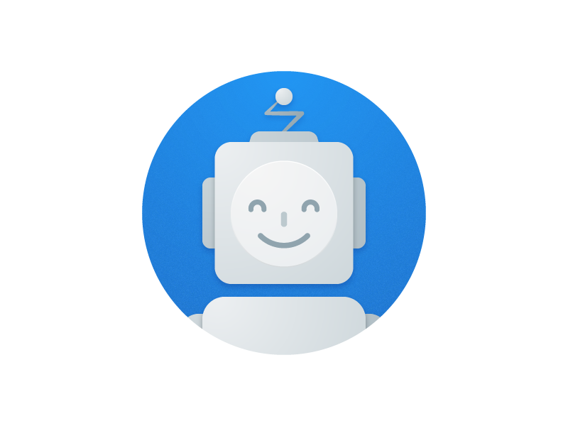 Textra Bot Materialup
